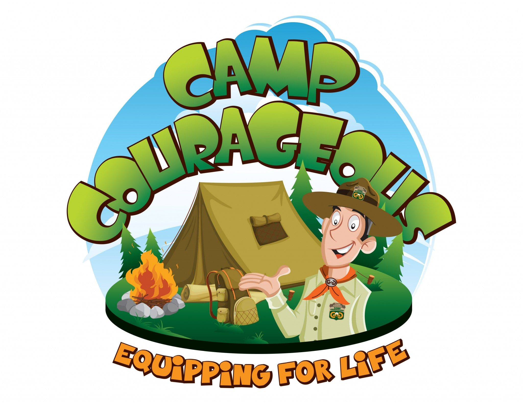 Camp_Courageous_Logo