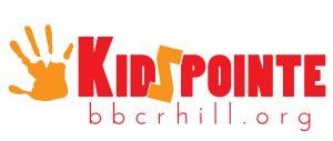 KidzpointREdORange-01