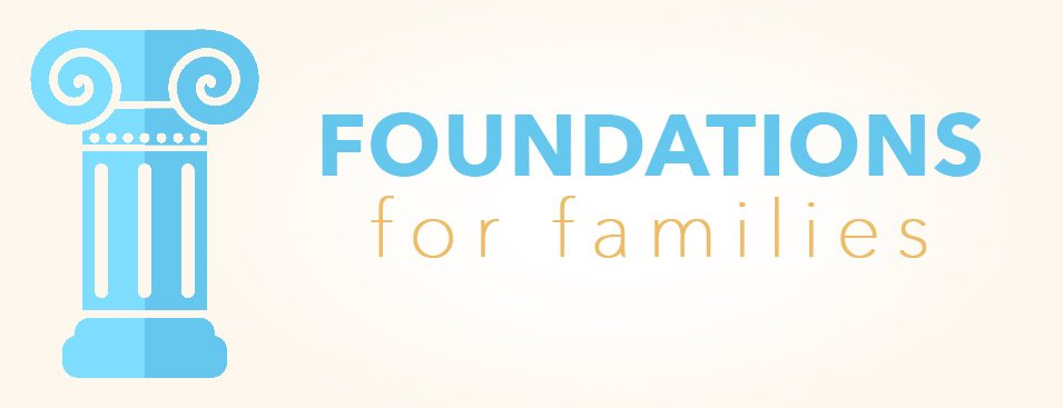 foundationsclass1