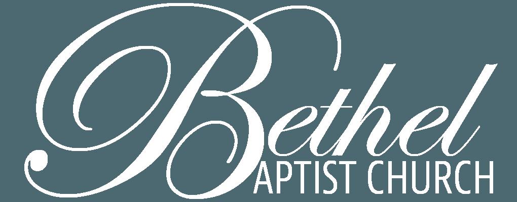Bethel Logo Sans1white-01