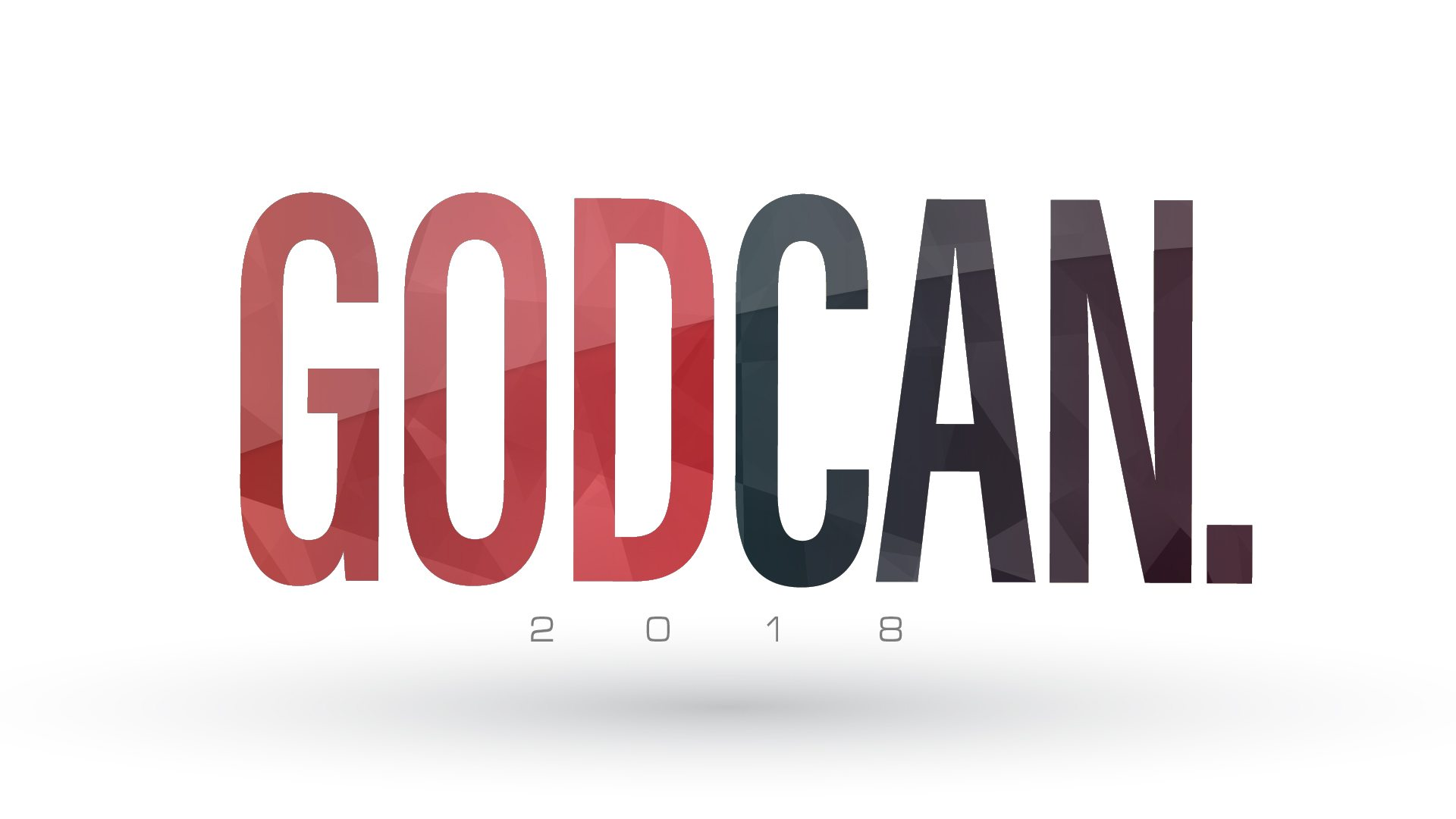 God Can Web banner-01