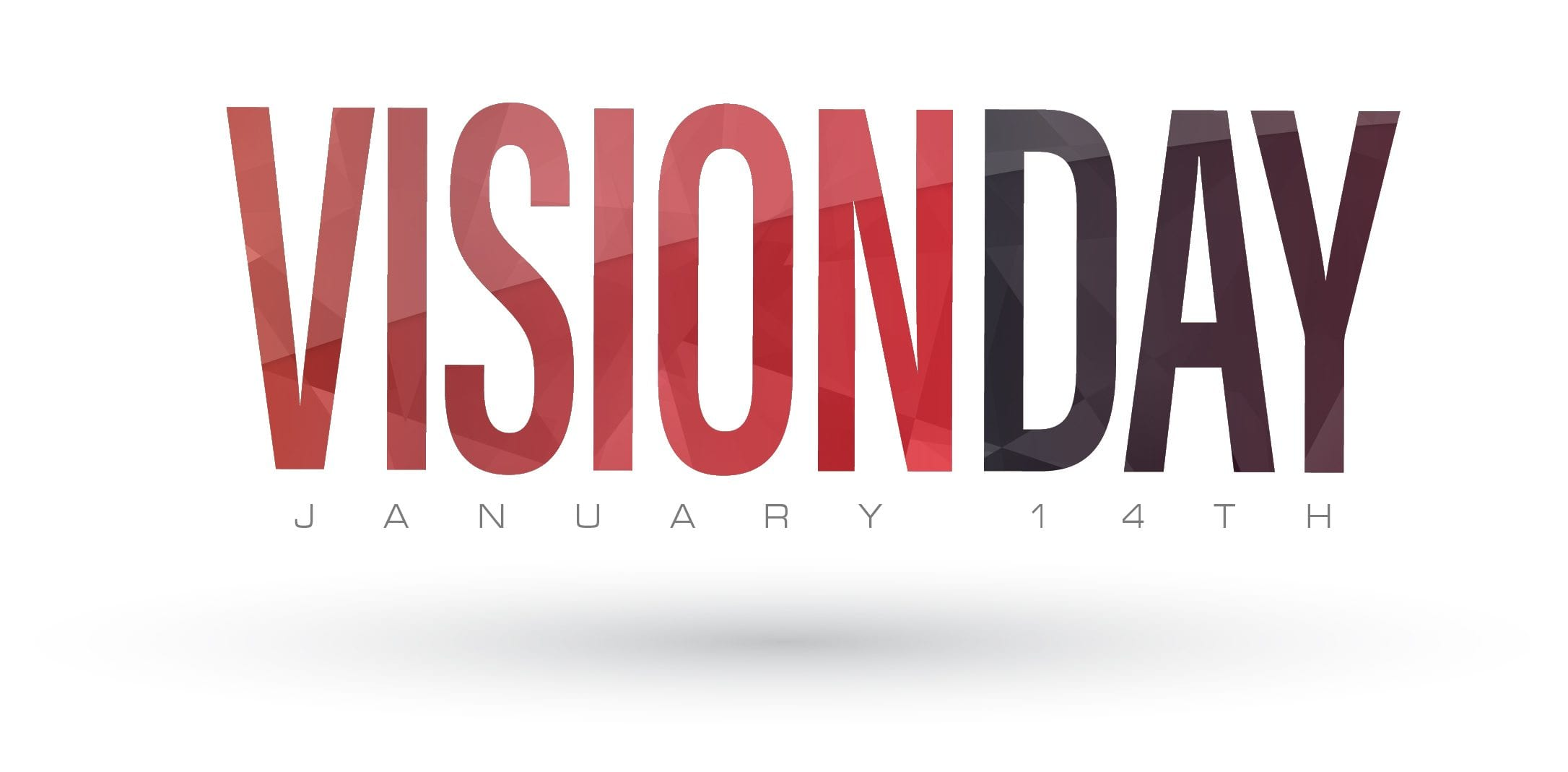 Vision Day-01