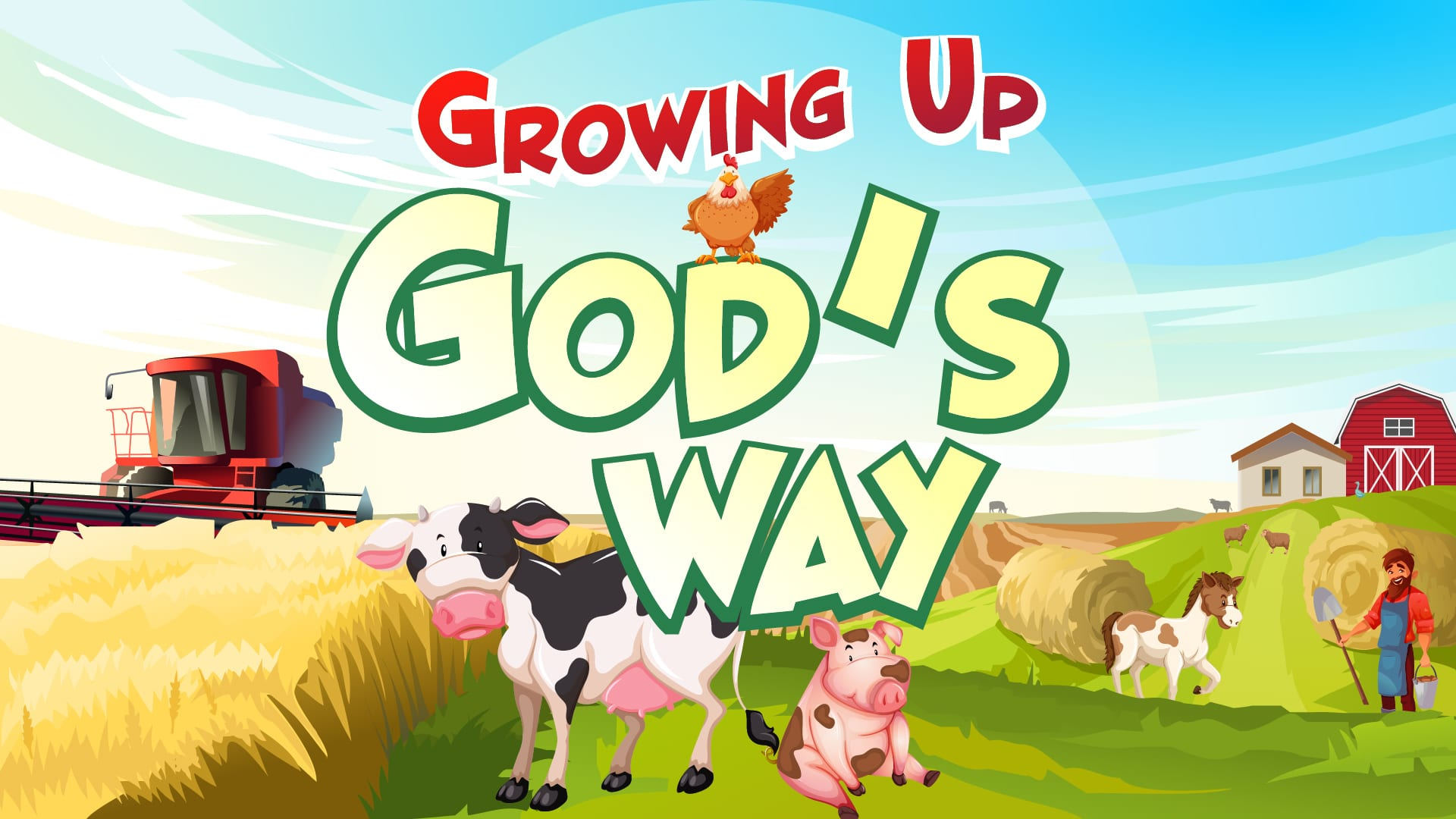 growing up God's Way-01